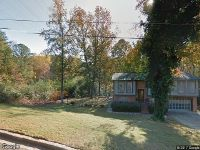 Home for sale: Goldmar, Irondale, AL 35210