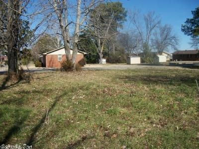810 N. Moose St., Morrilton, AR 72110 Photo 7