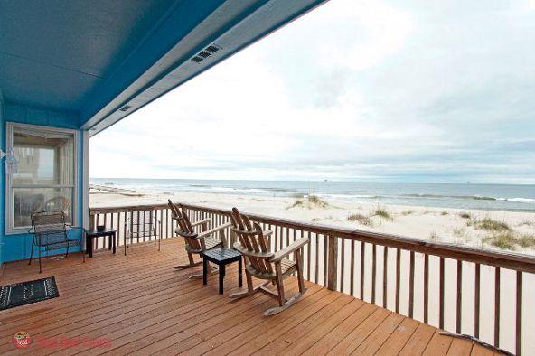 2330 Ponce de Leon Ct., Gulf Shores, AL 36542 Photo 22