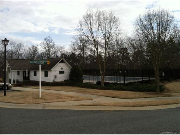 10920 Walking Path Ln., Charlotte, NC 28213 Photo 18