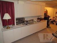 Home for sale: 720 East Highland, Ottumwa, IA 52501