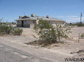 13168 S. Cove Pkwy, Topock, AZ 86436 Photo 6