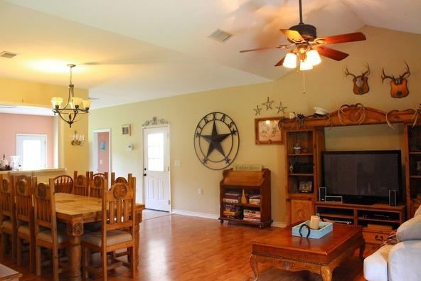 309 Brooks Rd., Corrigan, TX 75939 Photo 8