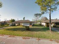 Home for sale: Alta Vista, Pasadena, TX 77502