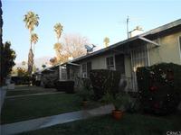 Home for sale: 827 E. Washington Blvd., Pasadena, CA 91104