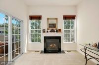 Home for sale: 22074 Avonworth Square, Broadlands, VA 20148