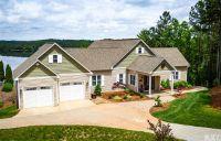 Home for sale: 124 Edgewater Ct., Granite Falls, NC 28630