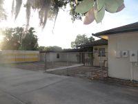 Home for sale: 510 S. Parrott Avenue, Okeechobee, FL 34974