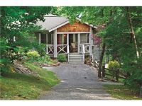 Home for sale: 1834 Found Forest Rd., Cashiers, NC 28717