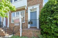Home for sale: 85 Chevy Chase St., Gaithersburg, MD 20878