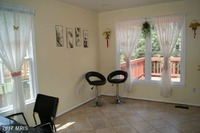 Home for sale: 8716 Manahan Dr., Ellicott City, MD 21043