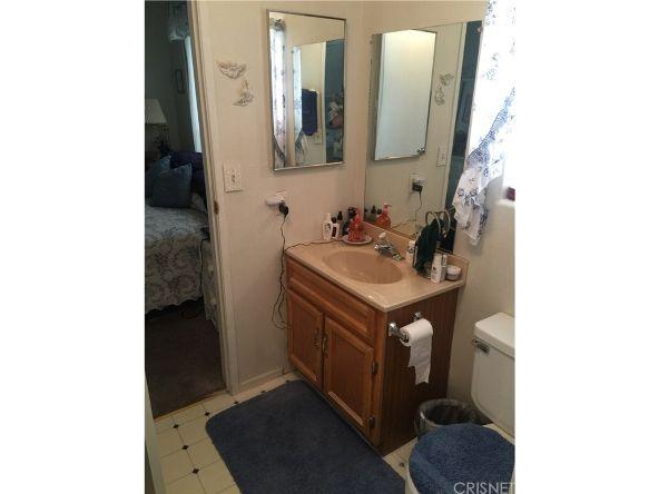 21416 Bramble Way, Saugus, CA 91350 Photo 120