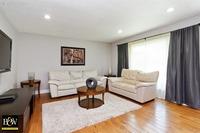 Home for sale: 13 Crestview Terrace, Buffalo Grove, IL 60089
