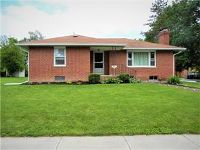 Home for sale: 211 West Main St., Arcadia, IN 46030