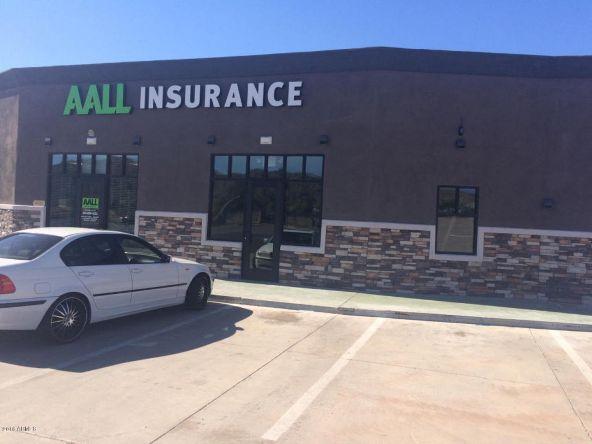 4002 E. Baseline Rd., Phoenix, AZ 85042 Photo 10