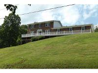 Home for sale: 501 Elm St., Gate City, VA 24251