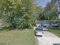 Home for sale: Lake, Washington, IL 61571