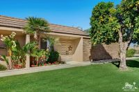 Home for sale: 76835 Roadrunner Dr., Indian Wells, CA 92210