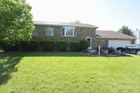Home for sale: 938 North Leeper Dr., Valparaiso, IN 46385