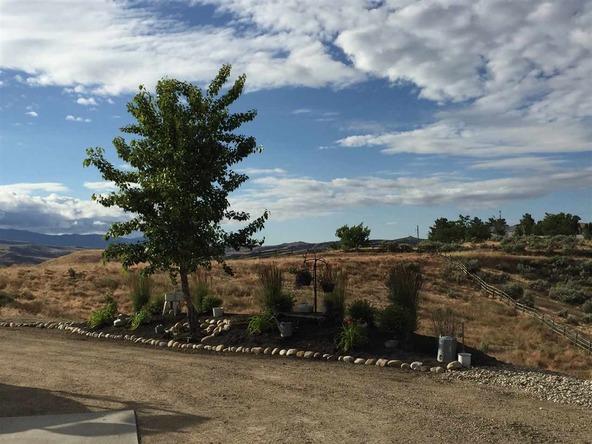 15387 N. Spring Creek Ln., Boise, ID 83714 Photo 4