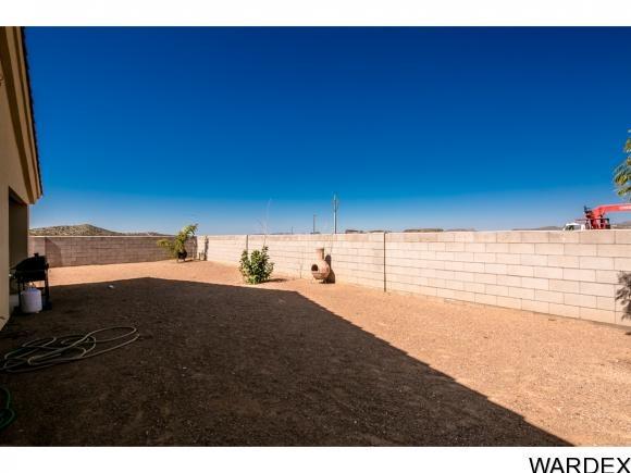 2123 Horsemint Ave., Kingman, AZ 86401 Photo 16