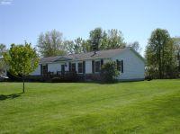 Home for sale: 8031 Steven Parkway, Mount Morris, MI 48458