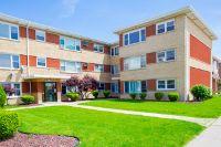 Home for sale: 6933 South Pulaski Rd., Chicago, IL 60629