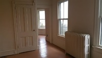 Home for sale: 322 Atlantic St., Bridgeton, NJ 08302