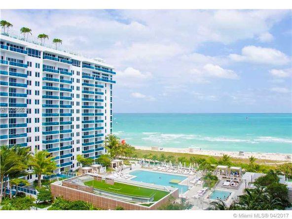 2301 Collins Ave. # 837, Miami Beach, FL 33139 Photo 19