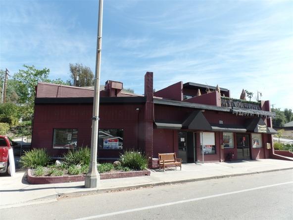232 S. Main, Fallbrook, CA 92028 Photo 2
