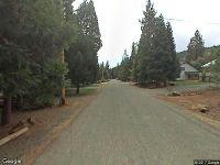 Home for sale: Ann, Trinity Center, CA 96091
