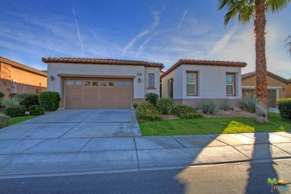 61254 Cactus Spring Dr., La Quinta, CA 92253 Photo 51