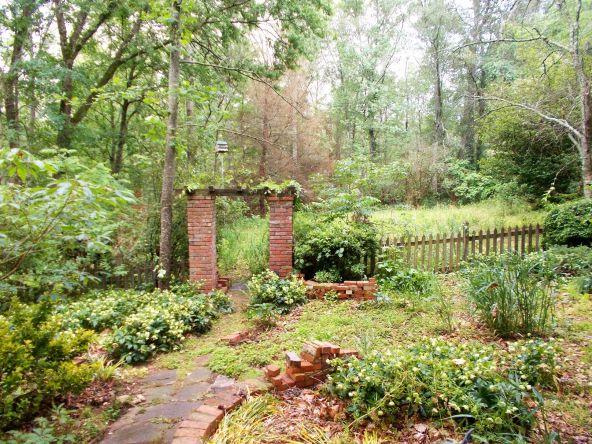 1845 Al Hwy. 205, Albertville, AL 35950 Photo 29