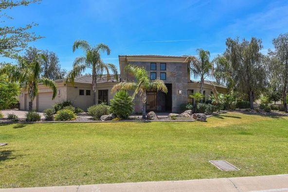 5429 W. Electra Ln., Glendale, AZ 85310 Photo 1