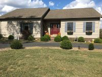 Home for sale: 8001 Marshall Dr., Maysville, KY 41056