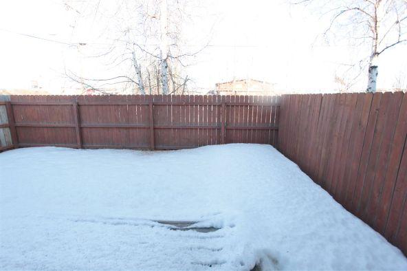 701 24th Avenue, Fairbanks, AK 99701 Photo 19