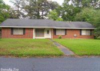 Home for sale: 1201 Hickory St., Crossett, AR 71635