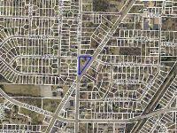 Home for sale: 3469 Thomas St., Memphis, TN 38127