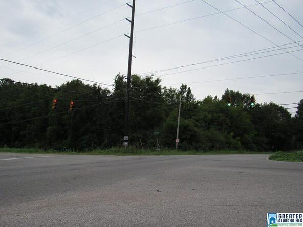 7634 Bankhead Hwy., Dora, AL 35062 Photo 16