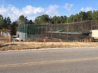 Home for sale: 2934 Heritage Pl., Milledgeville, GA 31061