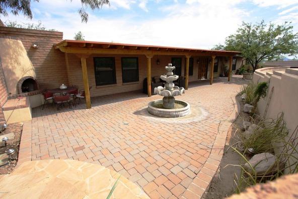 3470 E. Marshall Gulch, Tucson, AZ 85718 Photo 3