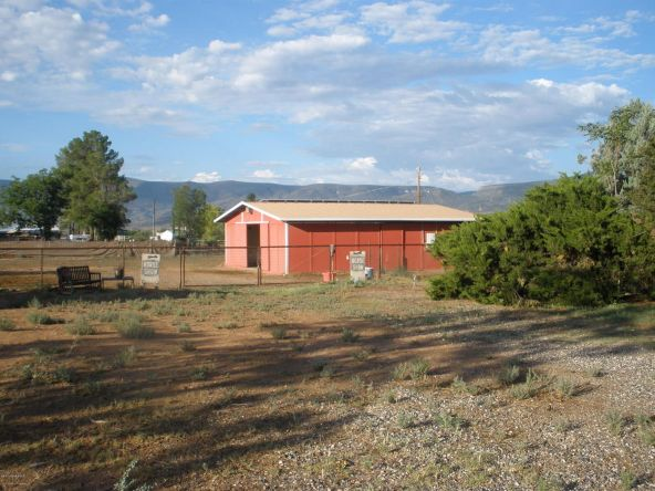 1512 N. Montezuma Heights Rd., Camp Verde, AZ 86322 Photo 5
