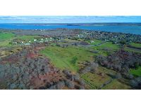 Home for sale: 0 Lot 4 Cornelius Dr., Middletown, RI 02842