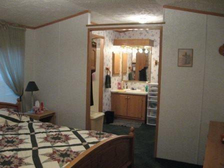 W6491 Old U.S. 2 #43, Hermansville, MI 49847 Photo 5