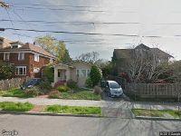 Home for sale: Francisco, Berkeley, CA 94703
