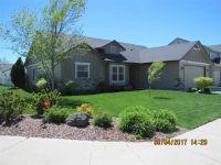 Home for sale: 3041 W. Cedar Grove, Meridian, ID 83646