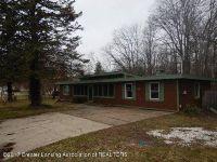 Home for sale: 4450 Arden Rd., Lansing, MI 48917