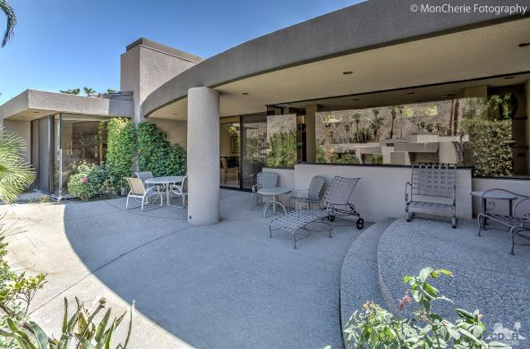 46785 Mountain Cove Dr., Indian Wells, CA 92210 Photo 19
