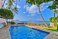Home for sale: 2979 Kalakaua Ave. #805, Honolulu, HI 96815
