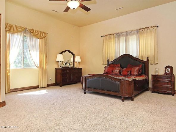 4140 W. Chuckwalla Rd., Prescott, AZ 86305 Photo 26